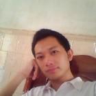 ni_zui_hao