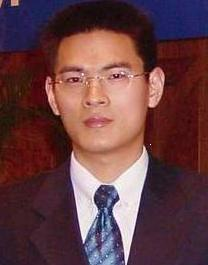 广州总裁帅哥