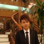 Jerry_Wong