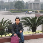 zhanglun