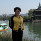songyang123