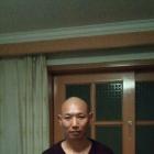 yangjianguo
