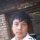 xiaoxian