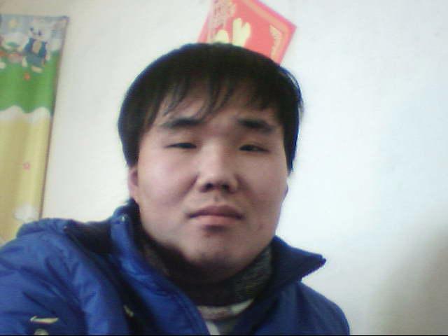 xiongqiang