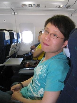 JasonZhao