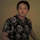 johnny deng
