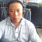 tianfeng