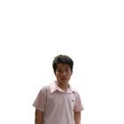 tanghui