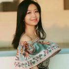 miss燕子