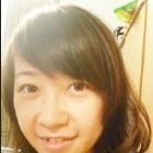 Yukiya