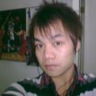 chenzhiyao