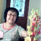 山丹惠子·