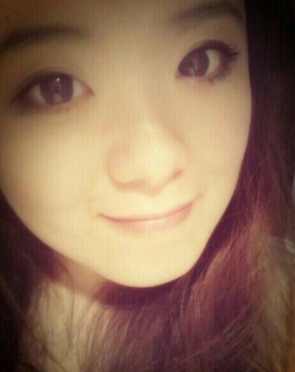 Stephanie婧