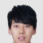 Mr Liu