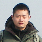 songbohua