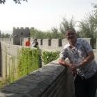 新疆私家侦探