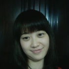 bestqiong