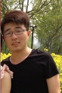 小小武先生