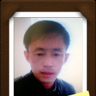 尹zhe1028