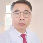 山东皮肤科医生