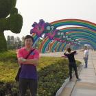 清流2012