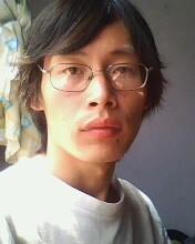 _____Jian 、
