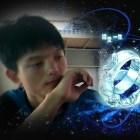 ℡泡沫↗幻影