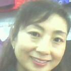 jiehong