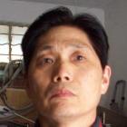 lantingwenyin