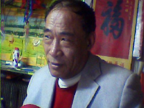 dofangyuenwu
