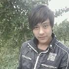 Qian   ya  jing