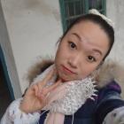 Miss H