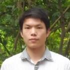 Cody Chan