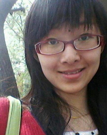 WangxiaoJun