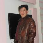 zhaoyouyuanren