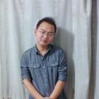 简lucy