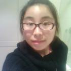 onlyou青
