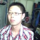 xiangjianhenwan