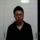 leowang