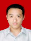 meetingwang
