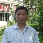 gaozhengling