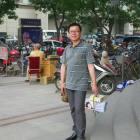 zhangjianjun