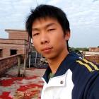 pangzhongfa2