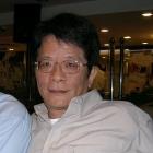 Chang Orl