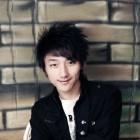 wang_yue