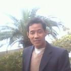 shunming