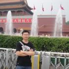 2ndmeng