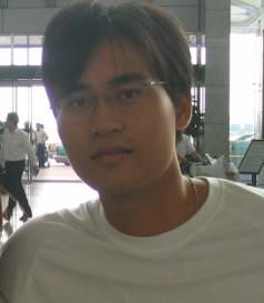wujiahuan