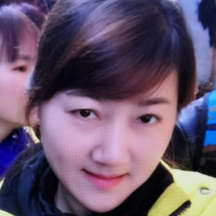 youzxiang