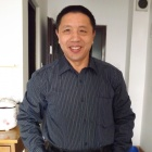 xiangweikan